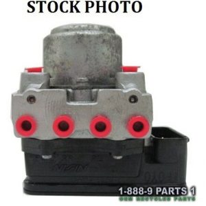 CARRIER ASSEMBLY DIFFERENTIAL REAR 07 08 09 10 11 12 JEEP COMPASS  Stk# L330E30