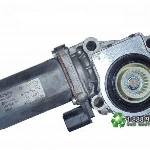 X5 645Ci Reman in USA Alternator V8 4.4L 4.8L BMW 545i 750 07-08 745Li 04-05
